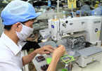 Eight reasons behind gap in Vietnam's productivity level and regional peers