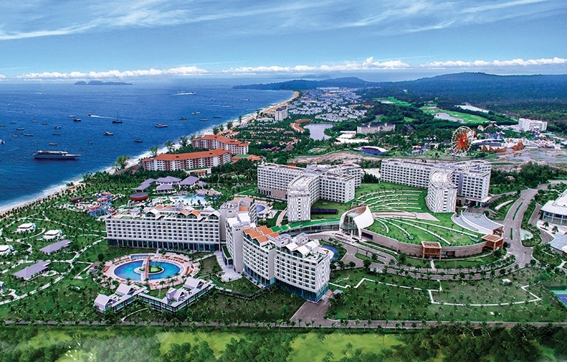 condotel in vietnam,legal corridors for condotel investment in vietnam,estate market,vietnam economy,Vietnam business news