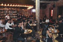 Phái mạnh Việt tìm 'từ khóa' để trở thành một người đàn ông lịch lãm