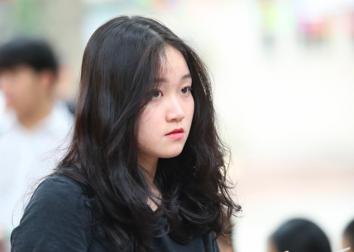17/29 ngành của Trường ĐH Hùng Vương TP.HCM có điểm chuẩn 14