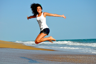 3 bí quyết giúp người gầy tăng cân hiệu quả