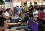 Vietnam's universities rush to train AI engineers