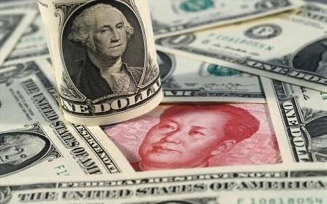 yuan,Vietnam dong,Vietnam's trade,trade war,vietnam economy,Vietnam business news