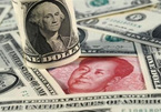 China yuan depreciation puts VND under pressure: experts