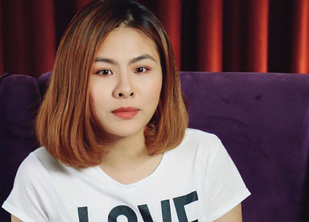 Sao Việt liên tục bị chỉ trích vì kém duyên, làm lố trên truyền hình