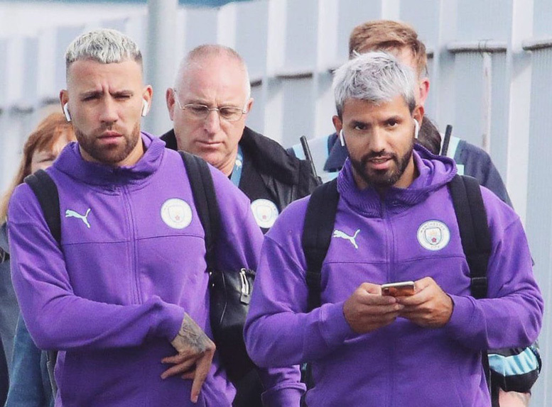 Man City,Wets Ham,Pep Guardiola