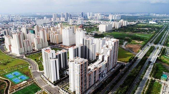 Xem xét cho người dân đấu giá nhà tái định cư tồn kho