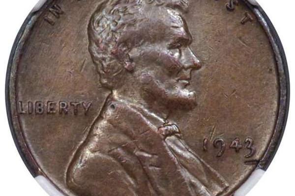 Đồng xu không mua nổi mớ rau bất ngờ lại có giá gần 5 tỷ