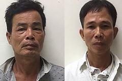 Lời thú nhận của 2 gã hàng xóm xâm hại 2 chị em ở Hà Nội