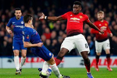 Lịch thi đấu bóng đá hôm nay 11/8: Đại chiến MU vs Chelsea