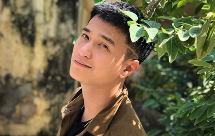 Jack,Mỹ Tâm,Huỳnh Anh,Bùi Anh Tuấn,Phạm Hương,Sơn Tùng M-TP