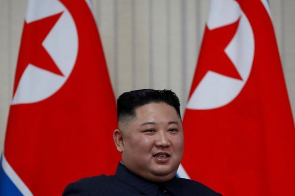 Triều Tiên muốn đàm phán khi Mỹ-Hàn tập trận xong