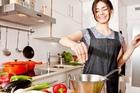 7 mẹo nhỏ giúp đẩy nhanh tốc độ giảm cân gấp 2 lần