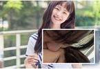 Thần tượng Hàn Quốc thừa nhận là người song tính, thích cả nam và nữ