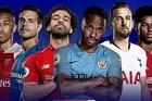 Xem trực tiếp Ngoại hạng Anh mùa giải 2019-2020 ở đâu?