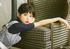 4 bạn gái của thiếu gia giàu nhất Trung Quốc: Ai cũng 'mây thua tóc, tuyết nhường da'