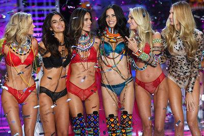 Những bê bối gây chấn động nhất năm 2019 của Victoria's Secret