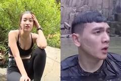 Lần đầu về nhất 'Cuộc đua kỳ thú', hoa hậu Đỗ Mỹ Linh vẫn bị 'ném đá' vì chẳng làm gì lại còn hay than
