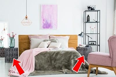 Ngã ngửa với 10 quan niệm cũ rích phá nát không gian nội thất nhà ở