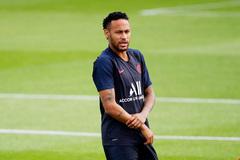 Real Madrid tăng tốc cướp Neymar giá 200 triệu euro