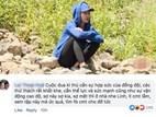 Dân mạng tấn công Facebook Đỗ Mỹ Linh, đòi loại khẩn cấp hoa hậu khỏi 'Cuộc đua kỳ thú' vì hay than vãn