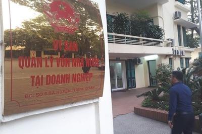 Chính phủ xem xét 11 kiến nghị của siêu ủy ban