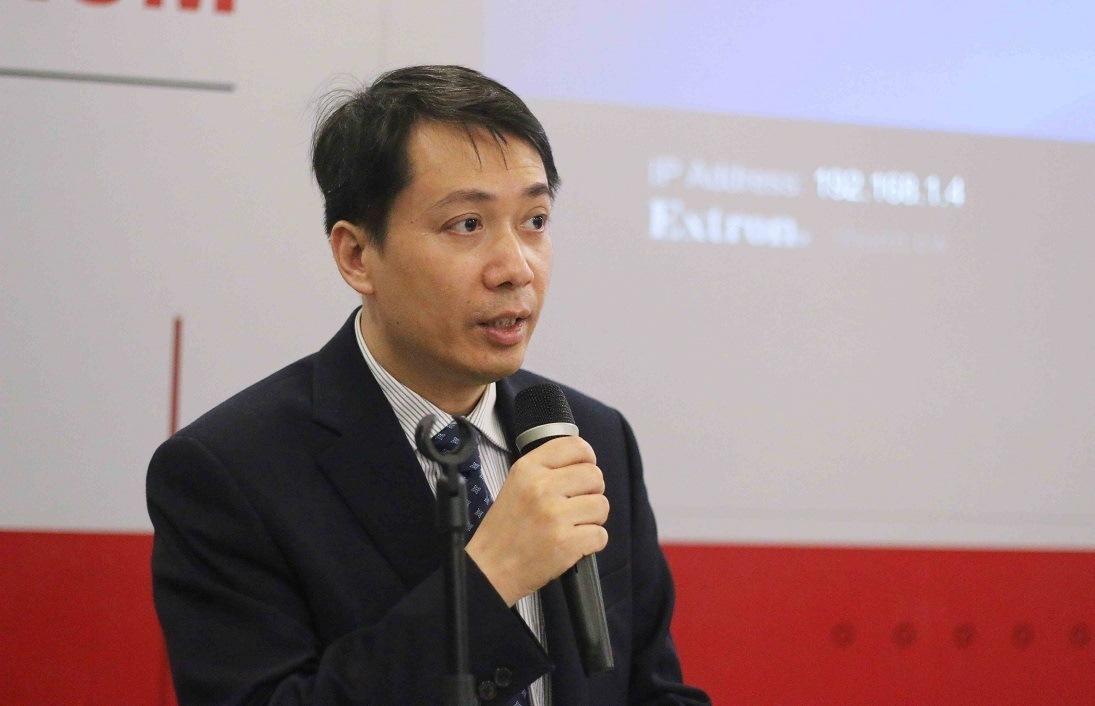 Bộ Giáo dục khẳng định trong luật của Việt Nam không có khái niệm trường quốc tế