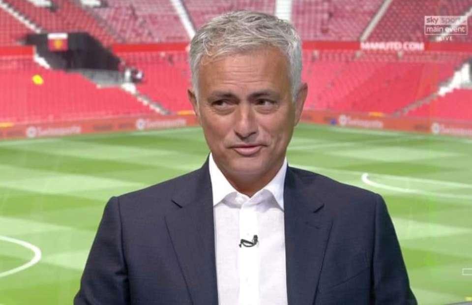MU,De Gea,Mourinho,Chelsea,Man City
