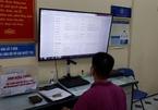 Hanoi boosts online public admin services