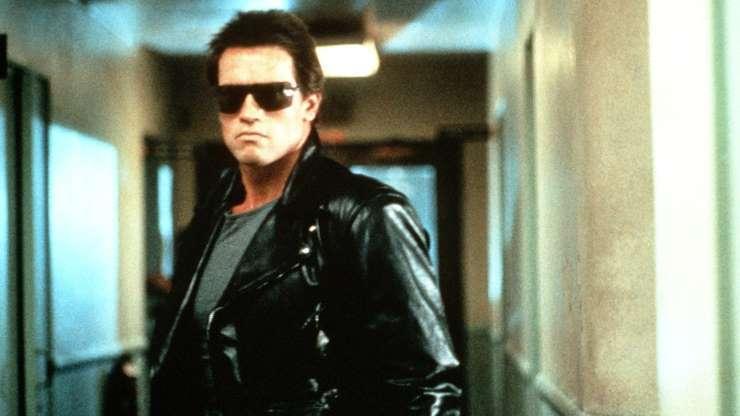 Daniel Craig,Tom Cruise,Vin Diesel,Dwayne Johnson,Bruce Lee,Keanu Reeves,Will Smith,Jackie Chan,Liam Neeson