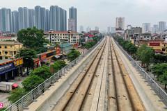 Gần 1.800 dự án đầu tư công chậm tiến độ năm 2018