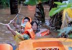 Ngập lụt kỷ lục ở Phú Quốc và Tây Nguyên do gió mùa ở Úc