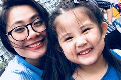 Thanh Hiền ẩn ý sau khi Gia Bảo tuyên bố đòi quyền nuôi con