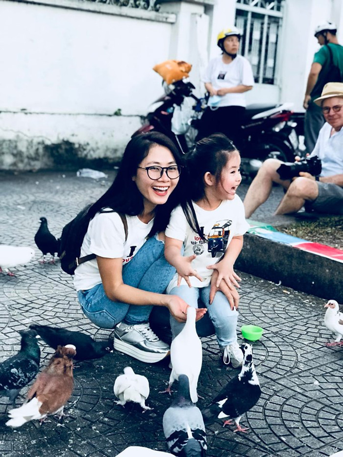 Thanh Hiền,Gia Bảo