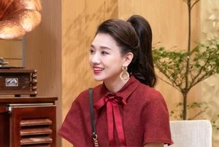 Hari Won: Quen 6 tháng Trấn Thành cầu hôn, tôi làm cô dâu mà như đi dự sự kiện