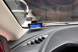 Những trang bị 'cứu tinh' giúp tài xế mới lái xe an toàn hơn