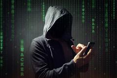 Hàng chục triệu điện thoại Android bị cài sẵn mã độc trước khi bán