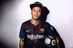 MU đón tin vui, Barca có Neymar giá rẻ