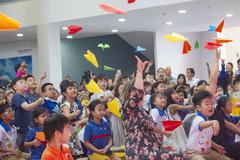 TP.HCM yêu cầu chấm dứt chương trình nước ngoài ở 4 trường quốc tế