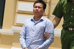 Con gái đánh lộn, cha bị đâm chết thảm ở Sài Gòn