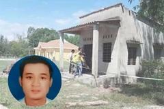 Lời khai của kẻ giết anh trai ở Quảng Nam sau cuộc cãi vã