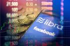Sau PayPal, VISA và MasterCard cũng rời bỏ Libra của Facebook