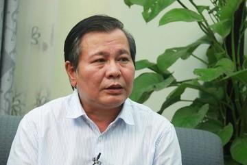 Hà Nội sẽ công bố danh tính trường quốc tế và trường có yếu tố nước ngoài