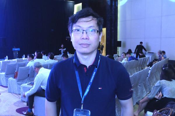 Bản chất tiền ảo Libra và khả năng tác động tới Việt Nam