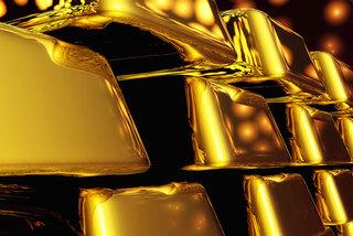 Giá vàng hôm nay 16/8, ồ ạt mua vào, vàng vẫn trên đỉnh