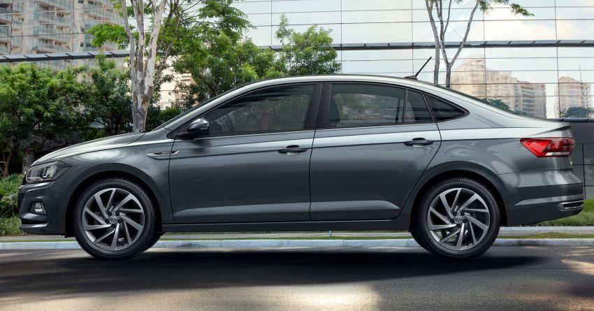 Ô tô Volkswagen đẹp long lanh giá 329 triệu