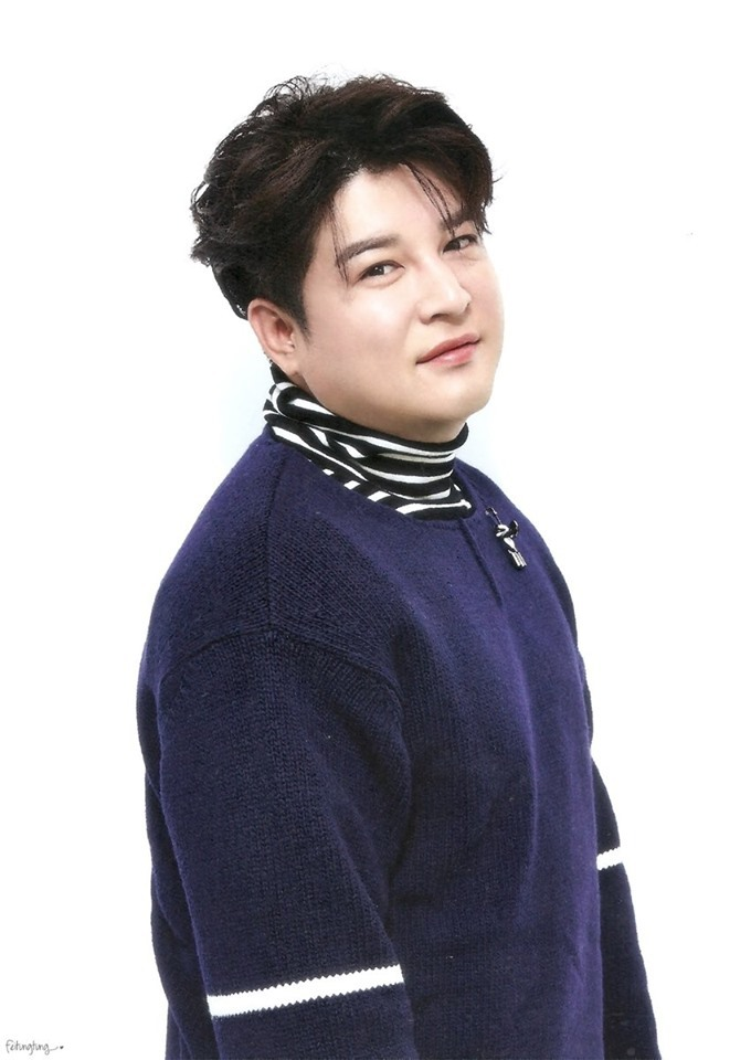 Sao Hàn,Mỹ Tâm,Song Mino,Red Velvet,GFriend,Produce 101,Kim Woo Bin,Lee Min Ho