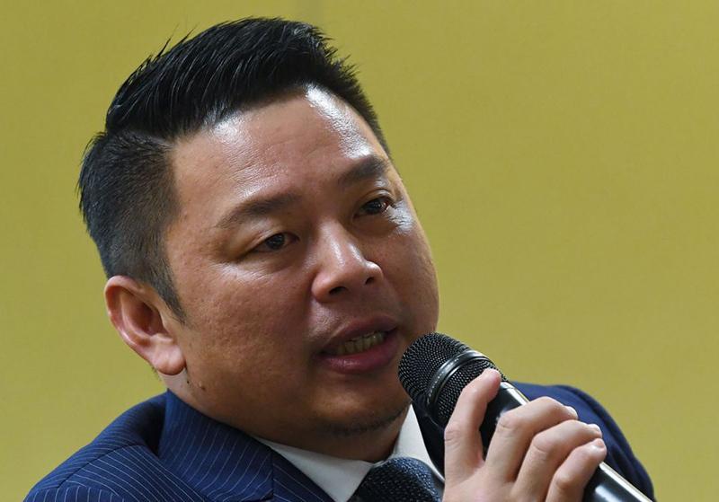 Malaysia đẩy mạnh xuất khẩu phụ tùng và linh kiện ô tô