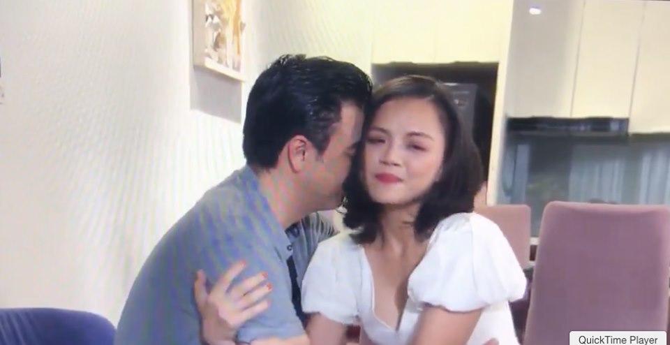 Thu Quỳnh,Về nhà đi con,Tuấn Tú