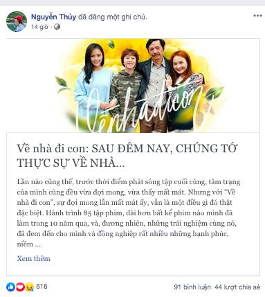 Bảo Thanh,Quốc Trường,Bảo Hân,Thu Quỳnh,Quang Anh,Trọng Hùng
